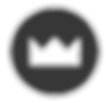 RAT Logo_edited.png