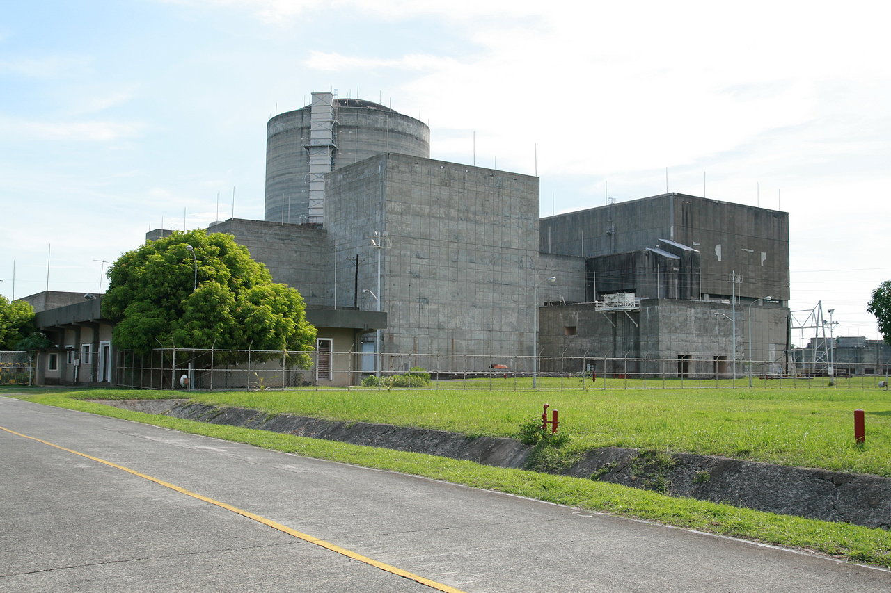 rationalizing the bataan nuclear power plant His statement comes amid renewed calls to look into reviving the bataan nuclear power plant, which was built during the marcos presidency and was nearly completed, but never operated beyond the cost, we also have to look at the future, we have to look at the national security aspect, he said.