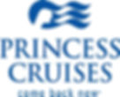 Princess Cruises Logo.jpg