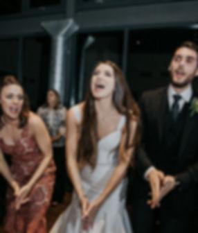 boda 4.png