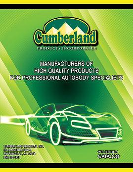 9th Edition CP Catalog