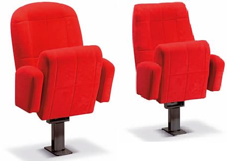 cine fauteuils le sp cialiste du fauteuil de cin ma et de spectacle. Black Bedroom Furniture Sets. Home Design Ideas
