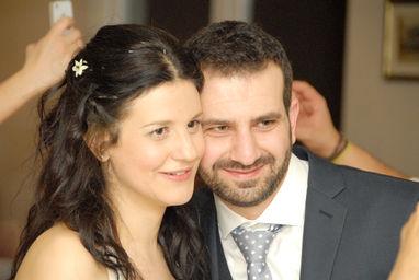 wedding photographer hertfordshire   Testimonials