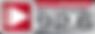 CityRadio_St.Wendel_Logo_neu19.png
