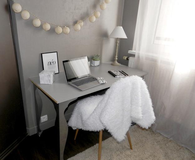 bonnet wtf babou. Black Bedroom Furniture Sets. Home Design Ideas