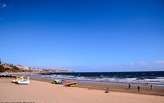 playa-del-ingles.jpg