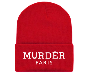 MP-NEW-BEANIE-RED.png