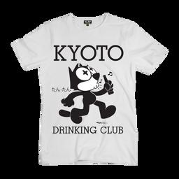 KYOTO-DRINKING-TSHIRT.png