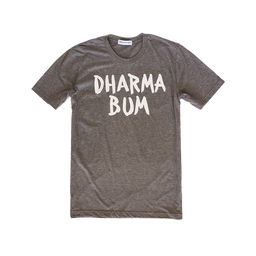 dharma-bum-gray-front.png