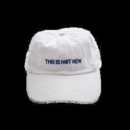 helvetica-loop-hat.png