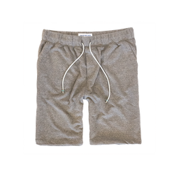 chain-shorts-front.png