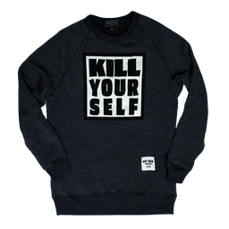 KYS-sweater.png