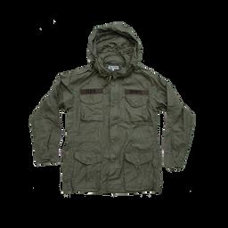 supreme-jacket.png