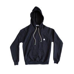 Futuro-Hoodie-Front.png