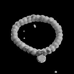 Marble-bracelet.png
