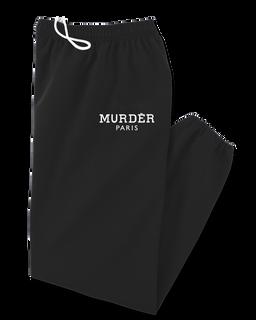 MurderParis-Sweatpants-Black copy-nu.png