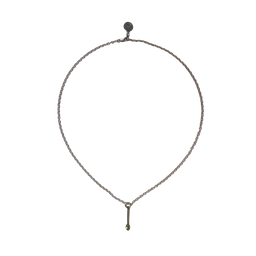 cola-necklace-main.png