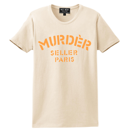 MURDER-SELLER-ORANGE.png