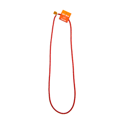 redcoralnecklace-main.png
