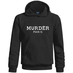 MurderParis-Hoodie-Black copy-nulol.png