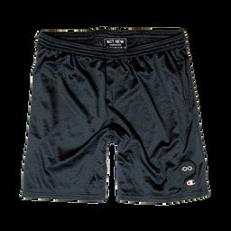 basketball-shorts.png