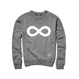 INFINITE-CREWNECK.png