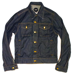 DBTT-JACKET-FRONT.png