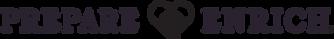 prepare-enrich-logo.png