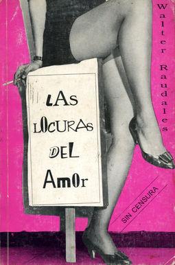 Las+Locuras+del+Amor.jpg