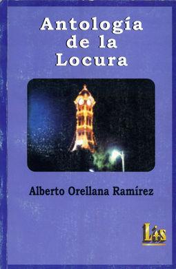 Antologia+de+Locura.jpg
