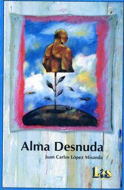 Alma+Desnuda.jpg