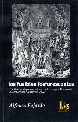 Los+Fusibles+Fosforescentes.jpg