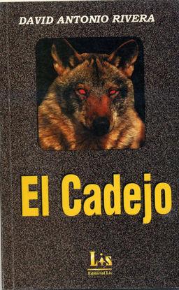 El+Cadejo.jpg