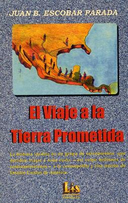 El+Viaje+a+la+Tierra+Prometida.jpg