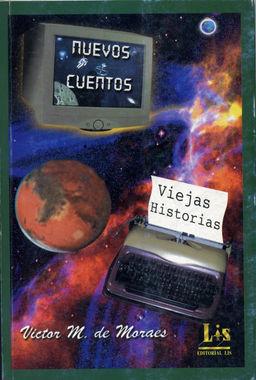 Nuevos+Cuentos%2C+Viejas+Historias.jpg