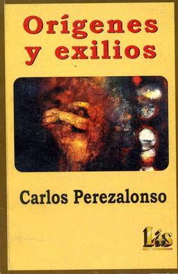 Origenes+y+Exilios.jpg