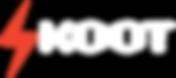 Skoot logo full.png