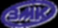 Logo ZMK.png
