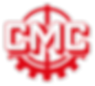 Logo CMC s.png