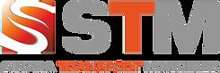 Logo Sinara.png