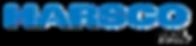 Logo Harsco s.png