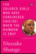 shange.jpg