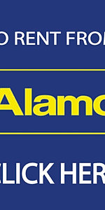 Click here to rent a car from Alamo. Santa Teresa Costa Rica