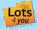 A Wide Variety of land for sale, from $10 per square meter and up.