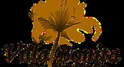 Villa Santa Teresa, Santa Teresa Vacation Rental