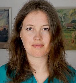 Katrineromhild.jpg