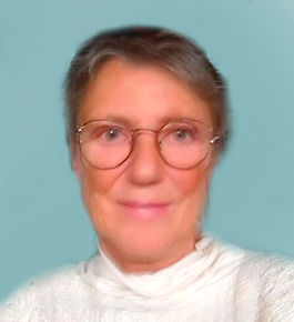 Lise Johnsson3.jpg