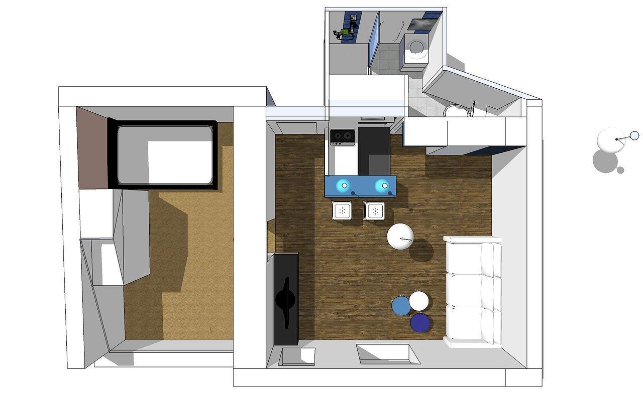 morgane coroller architecte d 39 nterieur designer. Black Bedroom Furniture Sets. Home Design Ideas