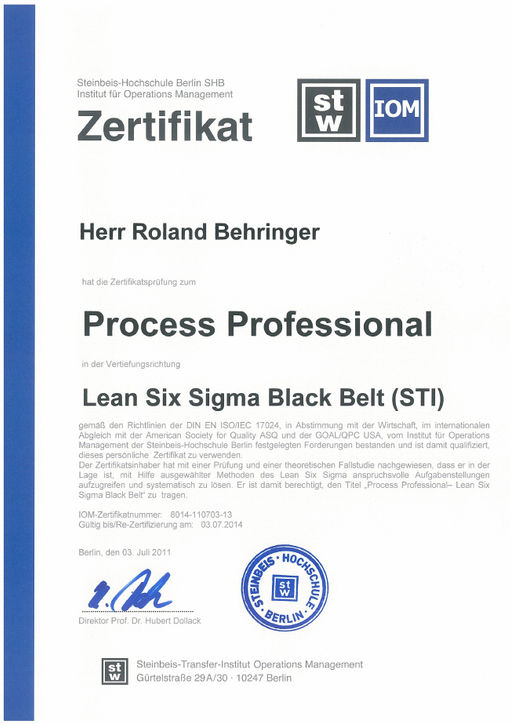 Defect Reduction Six Sigma Green Belt Project In Footwear also Epei Every Part Every Intervall besides Project Performance Report A Key To Stakeholder Engagement besides Matrix Organizations Weak Balanced Strong furthermore Q A With Dr Mikel J Harry. on six sigma black belt