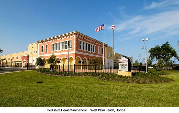 Florida Home West Palm Beach